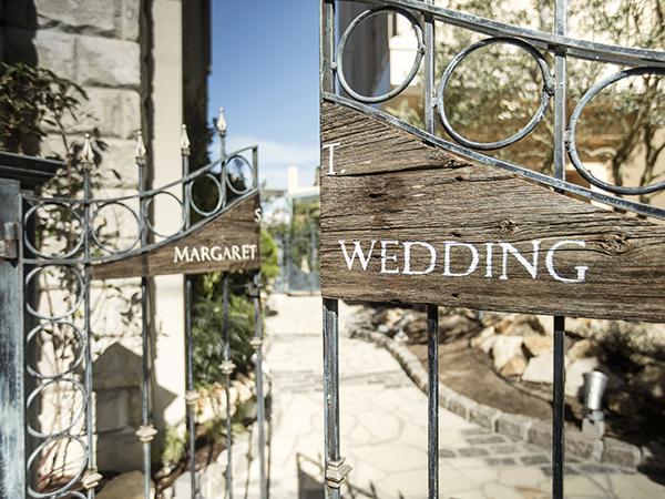 千葉県柏市の結婚式場セント・マーガレットウエディング