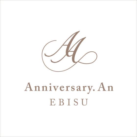 Anniversary.An EBISU